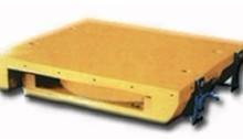 销售GPZ(GZ)隔震橡胶支座货到付款,厂家直销批发