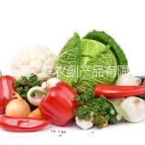 供应苏州美又鲜蔬菜农产品配送-绿色蔬菜配送-新鲜蔬菜配送-南环桥蔬菜配送