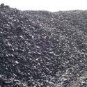 陕西优质煤炭神木块煤籽煤面煤图片