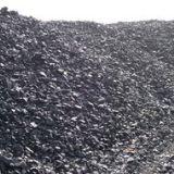 供应用于工业民用煤的陕西优质煤炭神木块煤籽煤面煤价格