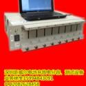 14500电池分容检测设备图片
