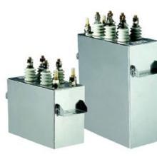 供应电容器BFF6.6/√3-300-1W