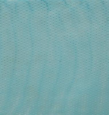 聚苯板图片/聚苯板样板图 (1)