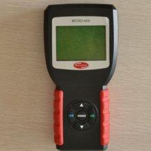 供应MICRO-469德尔福蓄电池检测仪