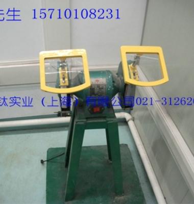 砂轮机防护罩图片/砂轮机防护罩样板图 (1)