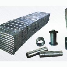 厂家供应用于细碎机配件的孟州质优价廉好锤头,孟州质优价廉好锤头厂家,孟州批发好锤头