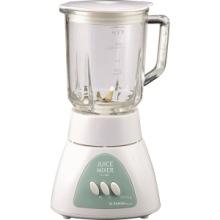 供应用于制作果汁的果汁机|果汁机价格|单缸果汁机|上海果汁机|搅拌式果汁机