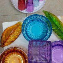 供应用于玻璃的玻璃涂料机构/玻璃涂料集团/玻璃涂料批发
