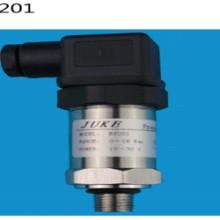 供应用于其他的BS201压力传感器