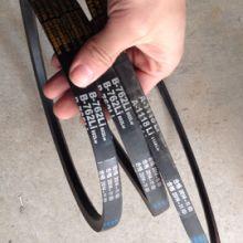 供应白银靖远摇摇车三角皮带投币控制器,B762皮带和A1118皮带,摇摆机皮带轮投币器图片