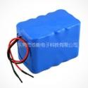 12V锂电池组图片