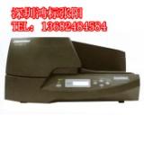 供应凯普丽标C-460P标牌机,佳能电缆挂牌打字印字机