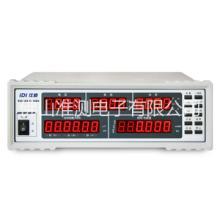 供应功率测试仪 IDI2204 青岛仪迪 电参数测试仪 电量测量批发