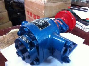 供应输送渣油使用ZYB渣油泵