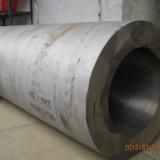 供应用于流体输送的大口径不锈钢焊管|大口径无缝钢管|304.316不锈钢直缝焊管