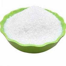 供应用于合成香料的香豆素91-64-5