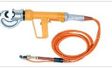 供应EP-410HR分体式压接钳直销