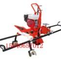 供应用于打磨机的内燃道岔打磨机NCM-4.0_156 406532