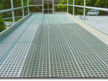 玻璃钢格栅板价格表