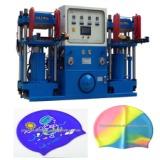 供应硅胶制品生产线 全自动硅胶生产线  硅胶设备 硅橡胶成型机