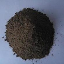 羽毛粉,水产的羽毛粉,羽毛粉哪里找,羽毛粉哪里好,羽毛粉价格,羽毛粉厂家