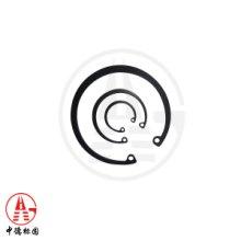 挡圈 温州挡圈供应商海安直销轴用挡圈 品质保证