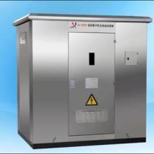 供应JX-BZG型变压器中性点接地电阻柜