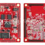 供应用于嵌入式开发的CES-6410核心板-S3C6410处理器