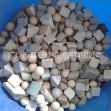 供应用于抛光的抛光磨粒磨料