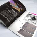 福州印刷厂,画册印刷,不干胶印刷,包装盒印刷,福州画册印刷厂,福州日历印刷厂,福州印刷网