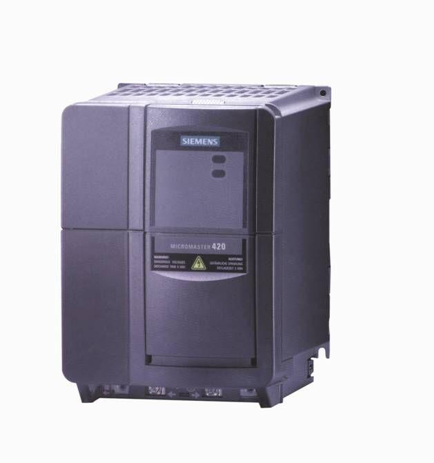 天津变频器维修,驱动器维修可上门服务