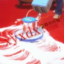 供应用于清洗的襄阳地毯清洗|设备清洗|瓷砖清洗美