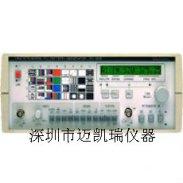 GV698信号源,销售GV698,GV698图片