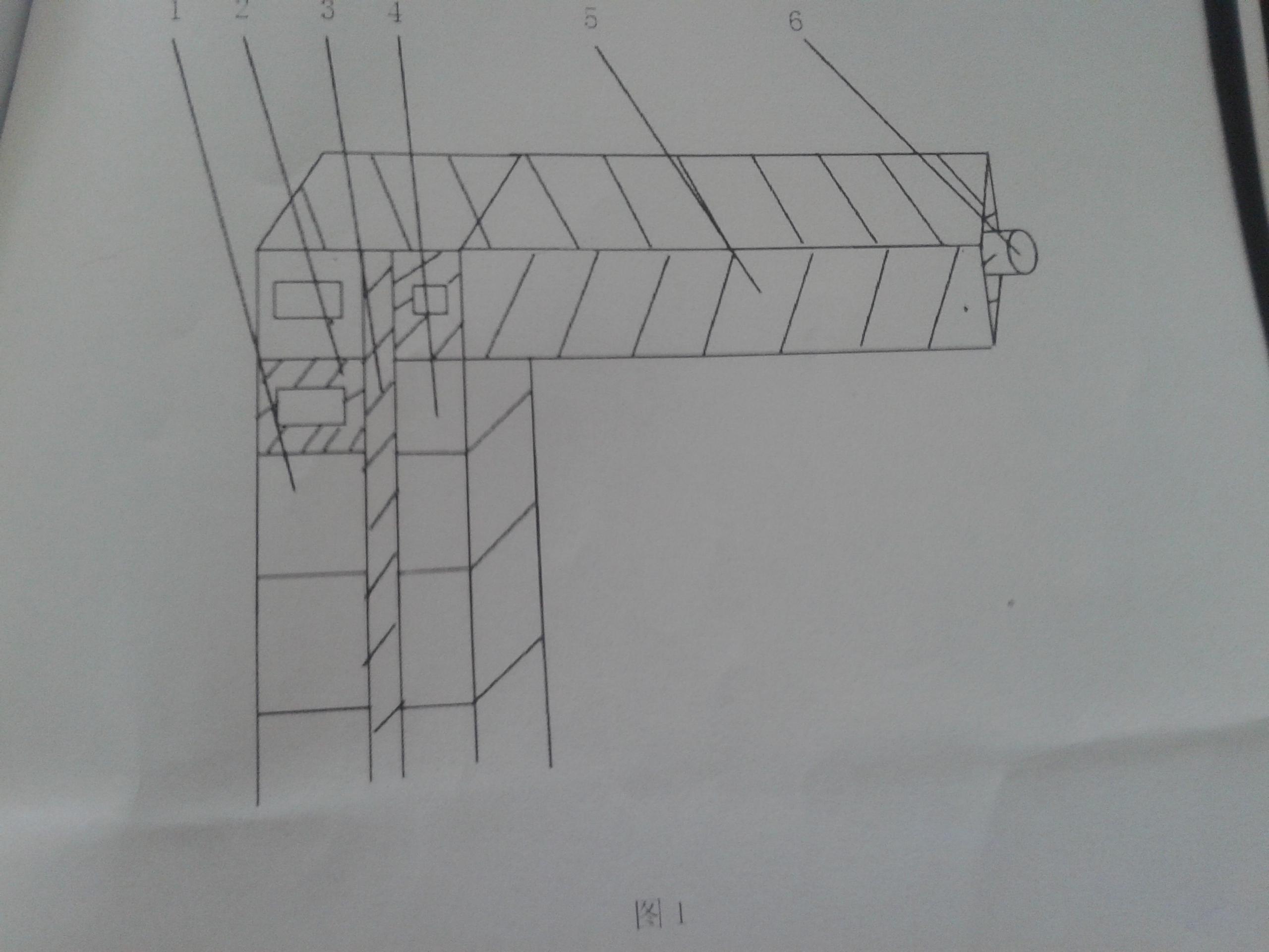 设计图 素描 2560_1920