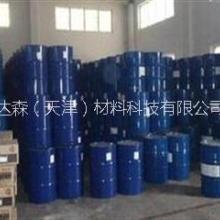 供应工程粘接剂/建筑粘接剂