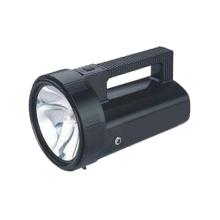 供应气体放电灯CH368巡检灯