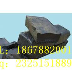 供应用于防水防腐的德州10号建筑沥青防腐材料