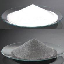 供应用于油漆|油墨|反光材料的反光粉使用方法反光粉价格反光粉生批发