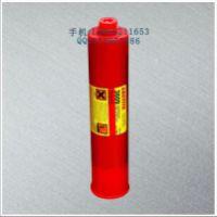 供应用于化工产品的乐泰贴片红胶3609红胶300ml