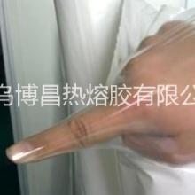 供应用于无缝内衣|冲锋衣|高弹力面料复的聚氨脂TPU弹性热熔胶膜批发