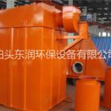 供应dmc-24布袋除尘器
