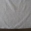 【0.5灰起毛布|pvc革基布】图片