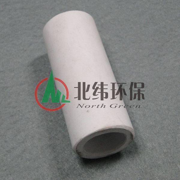 供应耐酸瓷管Φ100
