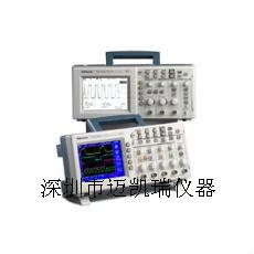 二手TDS2012示波器图片