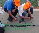 供应面层贴缝带  路面贴缝带  压缝