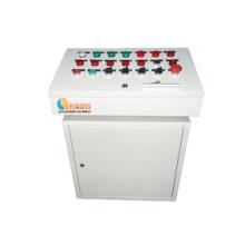 供应石油钻井平台操作台 控制柜 配电柜