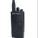 供应摩托罗拉A10对讲机保安专用合肥代