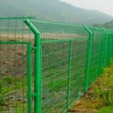 供新疆护栏网和乌鲁木齐电焊网质量