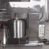 供应打浆机  肉类打浆设备  质量上等