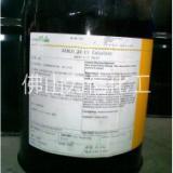 供应用于聚氨酯海绵的无味胺催化剂A33